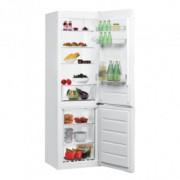 WHIRLPOOL kombinovani frižider BLF 8001 W