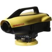 Leica Sprinter 150M digitális szintezőműszer