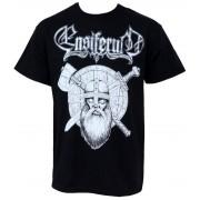 tricou stil metal bărbați Ensiferum - Sword And Axe - RAZAMATAZ - ST1132