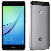 Huawei Nova 32 Gb Gris (Titanium Grey) Libre