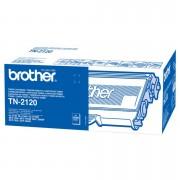 Brother TN2120 Toner XL till AL-L2
