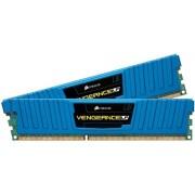 Corsair Vengeance LP 8GB DDR3 1600MHz 8GB DDR3 1600MHz geheugenmodule
