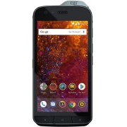 Mobitel Smartphone Cat S61 Dual SIM