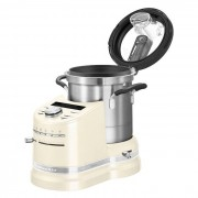 Kitchenaid 5KCF0103EAC/6