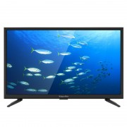 TV FULL HD 22inch, 55cm, serie F, K&M