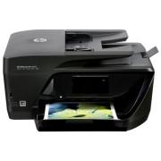 HP Officejet Pro 6970 e-All-in-One