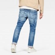 G-Star RAW 3301 Slim Jeans - 31-34