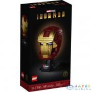 Lego Marvel Super Heroes: Vasember Sisak 76165 (Lego, 76165)