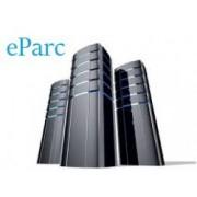 Cloud eParc Auto