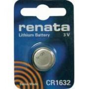 Baterija Renata CR1632 3V