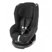 Maxi-Cosi Tobi Fotelik Samochodowy 9-18kg - Black Grid