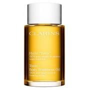 CLARINS ACEITE TONIC REAFIRMANTE CORPORAL 100 ML