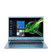 Acer Swift 3 SF314-41-R70W 14 inch Full HD laptop