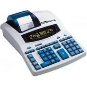 Ibico - 1491X Escritorio Calculadora de impresión calculadora