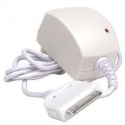Захранващ адаптор за iPod и iPod mini с Dock Connector 1000mA
