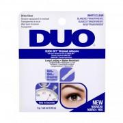 Ardell Duo Quick-Set™ Striplash Adhesive изкуствени мигли 5 гр за жени