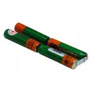 Batteria Datalogic Formula F732 / F734E -Confezione da 5- (94ACC1120)