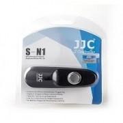 JJC Remote Switch S-N1 tip Nikon MC-30 RS125031179