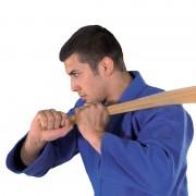 Tub cauciuc antrenament judo si Ju-Jitsu
