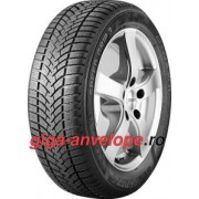 Semperit Speed-Grip 3 ( 225/45 R17 94V XL )