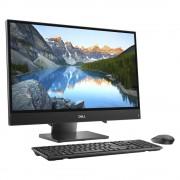 Dell Inspiron 3480 AiO Black 3480FI3WA1