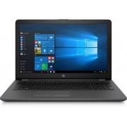 HP Portátill HP 250 G6 - 3QM76EA (15.6'', Intel Celeron N4000, RAM: 4 GB, 500 GB HDD, Intel UHD 600)