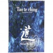 Budo Nord Tao Te Ching
