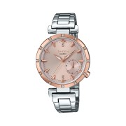 Casio SHE-4051SG-4AUER Дамски Часовник
