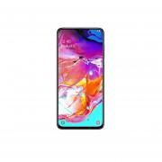 "Samsung Galaxy A70 Dual Sim 6+128GB Smartphone 6.7"" Negro"