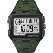 Orologio timex uomo tw4b02600 mod. expedition grid
