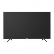 HISENSE Tv Led Hisense 65b7100 Uhd 4k
