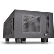 Carcasa Thermaltake Core P100