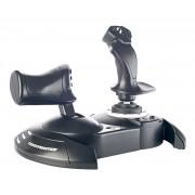 Thrustmaster T-Flight Hotas One PC/Xbox One Black 4460168