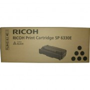 Ricoh 406649 - 821231 toner negro