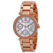 Ceas de damă Michael Kors Parker MK5616