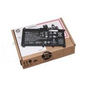 IPC Akku HP 15s-fq0000 Serie
