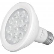 Foco De Led 11 W LED-3011E Voltech 46187