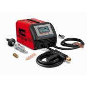 Digital Puller 5500 400V - Aparat de sudura in puncte TELWIN