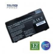 Baterija za laptop DELL Inspiron M301 DE CFF2H