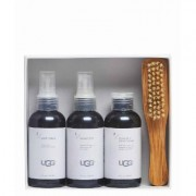 UGG Damen Sheepskin & Suede care kit Schwarz