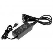 Carregador para Portátil OTB para Lenovo ThinkPad Edge, Yoga - 65W