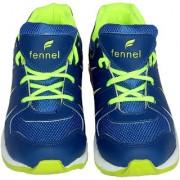 Men's Shoes Designer Best Gift For Men's Loafers Footwear Fabric Sport Shoe Comfort Stylish Dress Casual -05
