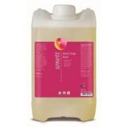 Sapun Lichid Ecologic Trandafiri Sonett 10L