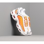 Nike W Air Max Tailwind IV NRG White/ Black-University Gold-Habanero Red