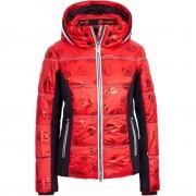 Sportalm Women Jacket 2234141 racing red