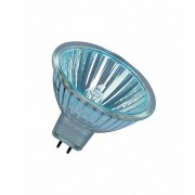 Titan Osram 46892 Sp Decostar Titan Mr11 35mm 12v 35w 10°