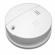 Popp Smoke Sensor with indoor siren function - Popp