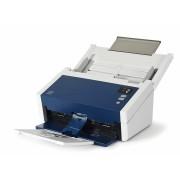 Xerox Documate 6440 Скенер