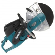 MAKITA EK7301WS Debitator in 2 timpi