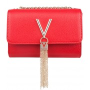 Valentino Handbags Crossbodytas Divina Clutch Rood